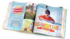 Shutterfly:  Custom Made 8x8 Hard Cover Photo Book = $7.99 Shipped!  Regularly $37.98 Shipped!