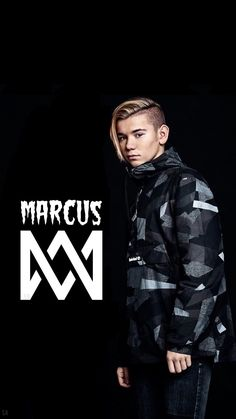 Marcus wallpaper 🖤💫 @mandm.wallpaper {11.05.18} I Love You, My Love, Cute Guys, Justin Bieber, Ariana Grande, True Love, Cute Pictures, Martinis, Stars