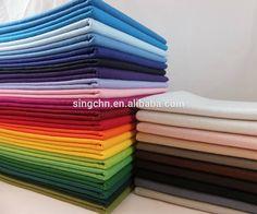 Dyed Wool Felt , Find Complete Details about Dyed Wool Felt,German Wool Felt,Merino Wool Felt,3mm Natural Wool Felt from 100% Wool Fabric Supplier or Manufacturer-Nangong Xingyun Felt Co., Ltd.