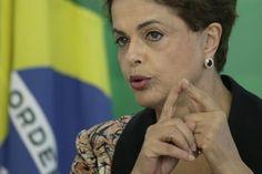 Diario acusa a Dilma de imitar propaganda nazi - http://diariojudio.com/noticias/diario-acusa-a-dilma-de-imitar-propaganda-nazi/174168/