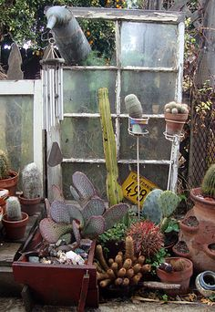 Whether fortunately, or unfortunately, this looks like the side of our house.
