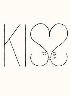 →❤♥…… ... con besos!