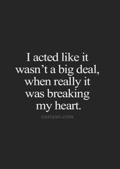 Relationships Quotes Top 337 Relationship Quotes And Sayings 124 - Quotes World - Moving on Quotes - Life Quotes - Family Quotes Quotes Deep Feelings, Hurt Quotes, Real Quotes, Mood Quotes, Positive Quotes, Missing Quotes, Lost Love Quotes, Quotes About Missing People, Quotes About Being Confused
