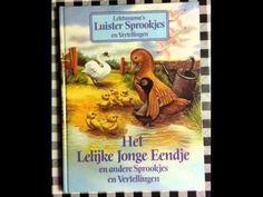 De Sneeuwkoningin - Lekturama's Luistersprookjes en Vertellingen - Boek 1 - ebokai.com