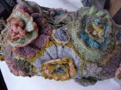 sophie digard | Sophie Digard Handbags