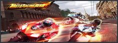 http://cheatznow.com/moto-racing-hero-hack-cheats-add-unlimited-money-and-gems/ Moto Racing Hero apk hack, Moto Racing Hero cheat android game, Moto Racing Hero cheat ios, Moto Racing Hero cheats, Moto Racing Hero cheats android, Moto Racing Hero cheats android download, Moto Racing Hero cheats download, Moto Racing Hero cheats ios download, Moto Racing Hero cydia, Moto Racing Hero free, Moto Racing Hero free cheats download, Moto Racing Hero free hack download, Moto Racing H