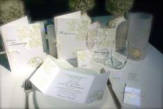 Sie benötigen Drucksachen für Ihre Hochzeit? Dann nehmen Sie doch am Gewinnspiel von Hochzeitseinladungen.de teil und gewinnen Sie einen Gutschein über 150 Euro!