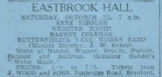 18 October 1949