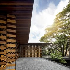 Galeria de Residência GAF / Jacobsen Arquitetura - 10