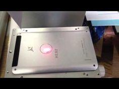 Ipad Mini, Digital Print, Roman, Iphone, Etchings