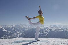 10 Gorgeous European Yoga Retreats.