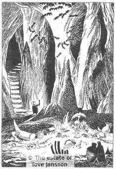 239 T. Jonsson, Hobbit                                                                                                                                                                                 Mehr