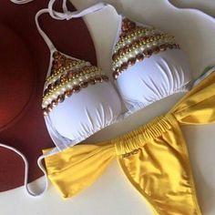 Para compras acesse - www.mesebeli.com.br  .  Atendimento via Whatsapp: 84 9497-8831 .  Email: contato@mesebeli.com.br .  Entregamos em todo Brasil com Frete Grátis  .  Formas de Pagamento:  Cartões de Crédito em 3x Sem Juros ou 12x (via PagSeguro)  Boleto Bancário (via PagSeguro)  Depósito Bancário com 7% de Desconto  . #moda #modaparameninas #amazing #blog #fhits #makeup #maquiagem #estilo #loucasporcompras #loucaporcompras #makeup #maquiagem #formatura #sorteio #parafesta #debut…