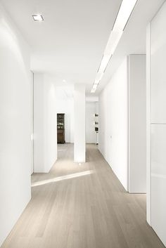 grey washed maple hardwood floors - Google Search