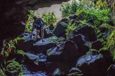 Nice Travel Blog Post: Hilo Hawaii;  The east side of the Big Island http://tillthemoneyrunsout.com/hilo-hawaii-east-side-big-island/