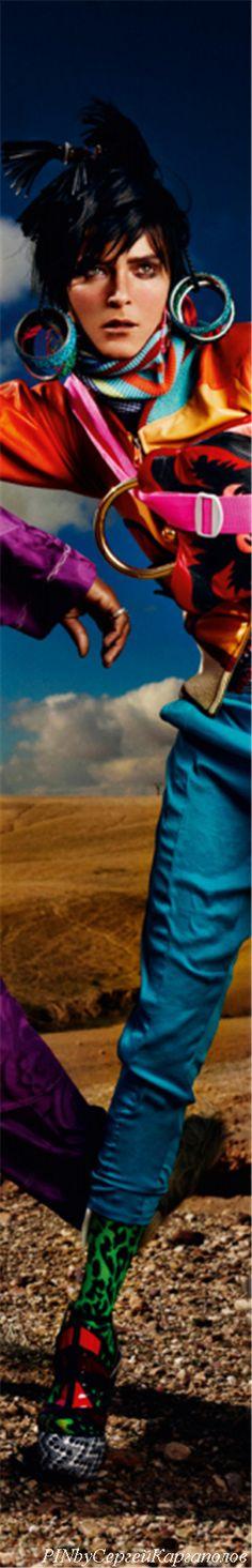 Carmen Kass Carmen Kass, Movie Posters, Movies, Films, Film Poster, Cinema, Movie, Film, Movie Quotes