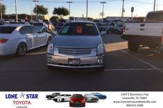 Lone Star Toyota of Lewisville Customer Review  We got a good car and are very happy with the friendly manner we were treated. I recommend them to my friends   Alma, https://deliverymaxx.com/DealerReviews.aspx?DealerCode=E208&ReviewId=55910  #Review #DeliveryMAXX #LoneStarToyotaofLewisville