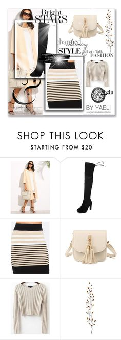 """""""SheIn 8/IV"""" by amina-haskic ❤ liked on Polyvore featuring Pier 1 Imports"""