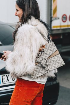 Milan_Fashion_Week_Fall_16-MFW-Street_Style-Collage_Vintage-Gucci-