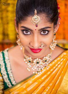 Unusual Wedding Rings for Women Indian Jewellery Design, Indian Jewelry, Jewelry Design, Unusual Wedding Rings, Wedding Rings For Women, Wedding Unique, Unique Rings, Nose Ring Jewelry, Nose Rings