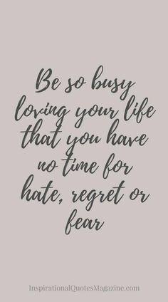 Inspirational Quote Bridget Grant Bridgetgrant90 On Pinterest