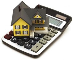 Visit our site http://www.biweekly-mortgage-calculator.com/ for more information on Biweekly Mortgage Calculator.Mortgage calculators are designed to make your life easier, by doing all the hard work of home loan calculations for you.You can use these mortgage calculators to determine the amount of mortgage you can afford. You can also chose to determine your new monthly mortgage payments.