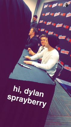 Explore dylan o brian thomas dylan obrien and more