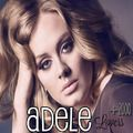 Adele – 19 (Deluxe Version) [Album iTunes Plus M4A] De Canciones: 01. Daydreamer 02. Best for Last 03. Chasing Pavements 04. Cold Shoulder 05. Crazy for You 06. Melt My Heart to Stone 07. First Love 08. Right as Rain 09. Make You Feel My Love 10. My...