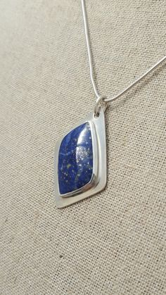 Check out this item in my Etsy shop https://www.etsy.com/uk/listing/238651007/lapis-pendant-ap0014