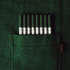 On the trail of fashion weeks, we examined the trends that will shape our bags… Slytherin Pride, Slytherin Aesthetic, Dark Green Aesthetic, Aesthetic Colors, Go Green, Olive Green, Cigarette Aesthetic, Oliver Wood, Lavender Brown