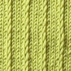 simple slip stitch   multiple of four   for circular knitting    2 row repeat