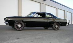 Muscle Cars 1962 to 1972 - Page 346 - High Def Forum - Your High Definition Community & High Definition Resource
