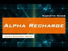 Magnetic Minds - YouTube