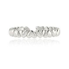 Everlasting Love Ring - £10.50  http://www.oohlola.co.uk/jewellery/oohlola-rings/oohlola-ellovering.html