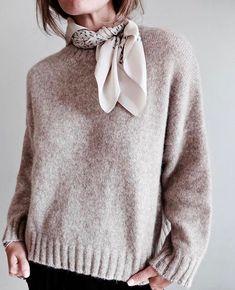 Womens Mens Fall Winter Fashion Scarf Long Shawl Cotton Scarves Print Scarves Appaloosa Horse Meadow Art Print Winter Warm Soft Chunky Large Blanket Wrap Shawl Scarf