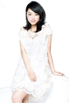 Beautiful Asian Women, Beautiful People, Inoue Mao, Asian Woman, Asian Girl, Asian Beauty, Natural Beauty, Actors & Actresses, Cute Girls