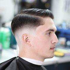 Superb The G Eazy Hairstyle Taper Fade Hairstyles And Cool Hairstyles Short Hairstyles For Black Women Fulllsitofus