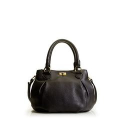 Love this bag! Perhaps a B-day present to myself this year?