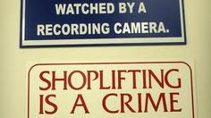 """""""Organized retail crime"""".... is a fast growing problem that is causing stores to lose $30 billion annually in the US and more than 45 other countries. Unlike shoplifting that is usually one person, these are large-scale thefts from many stores and a fencing operation to sell the goods on and offline. Safeway alone looses about $100 million in thefts each year. One more reason for the increase in prices for our groceries."""