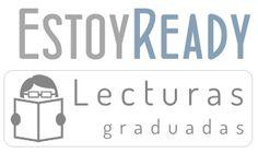 Lecturas y audios graduados. Nivel A1 A2