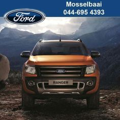 If you had 48 hours with a Ford Ranger what would you do? #fordranger #48hours
