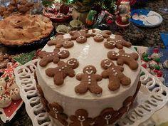 Southern living white cake recipe winner