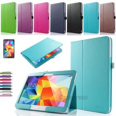 US $8.95 New in Computers/Tablets & Networking, iPad/Tablet/eBook Accessories, Cases, Covers, Keyboard Folios