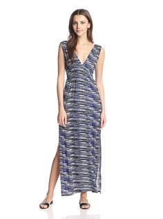 Love…Ady Women's Printed Maxi Dress, http://www.myhabit.com/redirect/ref=qd_sw_dp_pi_li?url=http%3A%2F%2Fwww.myhabit.com%2Fdp%2FB00XVLZ47Y%3F