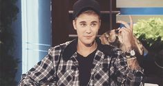 Welcome to justinbiebergif-s! We will frequently be updating you with gifs of Justin. feel free to...
