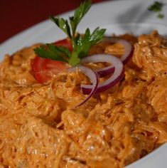 Rice, Meat, Chicken, Foods, Hungarian Recipes, Beef, Food Food, Cubs, Brass