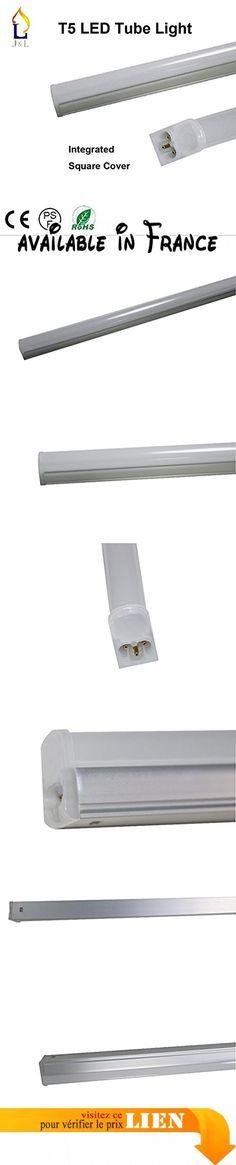 Schneider electric a9r61463 Interrupteur différentiel IID, 4P, 63 a
