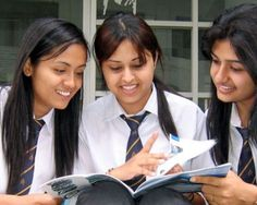 We provide admission guidance services for MBBS admissions in India, MD/MS/MBBS Admission in Maharashtra's top most medical colleges of your choice in your budget.We will help you to secure Medical Seat in Your Dream College and That Too In Your Budget.
