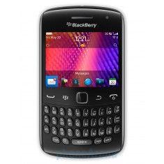 Unlock blackberry curve 9360 free uk dating