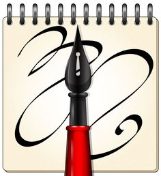 Como hacer, usar y manipular la herramienta Pincel en Adobe Ilustrator - Excelente Tutorial!
